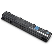 Genuine Battery for Toshiba Qosmio X70-A X75-A X870 X875 PA5036U-1BRS PABAS264