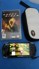 Sony PSP 3004 mod 16gb sdcard