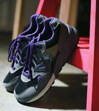 New Balance 580 Lifestyle Sneaker Wild Survivor Collection MRT580GA Shoe Size 13