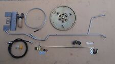 Holden EH Hydramatic to Trimatic Major Conversion Kit Complete less Trans