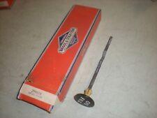 Briggs 299978 Oil Filller Cap with Dipstick - NOS - NLA