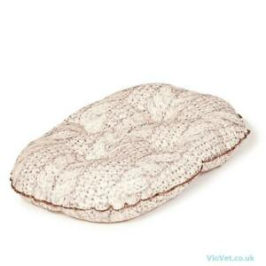 Danish Design Bobble Quilted Mattress for Dogs | Dogs