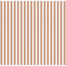 3mm Copper Round Rod Favordrory 20pcs Copper Round Rods Lathe Bar Stock 3mm In