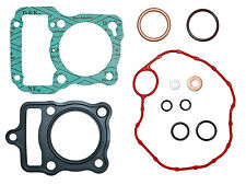 Honda XR125L Gasket set (top set) 2003-2008 metal head gasket - fast despatch