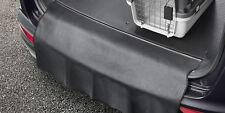 Brand New Genuine Kia Sportage Load Mat Bumper Flap 66120ADE00