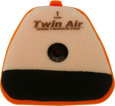 TWIN AIR AIR FILTER YAM YZ250F/YZ450F '14 152218 Fits: Yamaha YZ250F,YZ450F,WR25