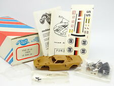 Record Kit da montare 1/43 - Ford GT40 Joest Le Mans 1968