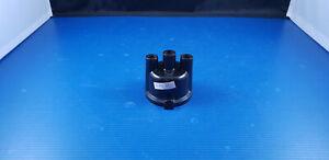 Tête d'allumeur ou delco 2 Cylindres, marque PUNTO BIANCO, véritable pièce neuve