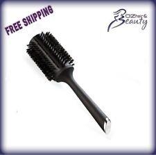 ghd Hair Round Brushes