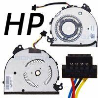 Ventilateur Fan pour HP 13-y023cl Refroidisseur interne