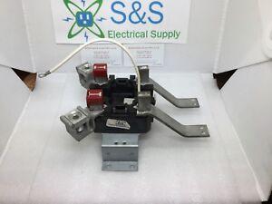 GE TSMF Meter Socket Repair Kit
