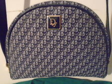 roots - CHRISTIAN DIOR - SHOULDER BAGUETTE EVENING BAG MINT INT. EXT. EXTR. RARE