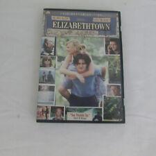 Elizabethtown Dvd Movie Full Screen