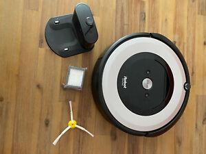 iRobot Roomba e5 (e5154)