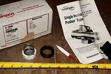 """FlowServe Single Inside FRO DURA SEAL   1""""    113465"""