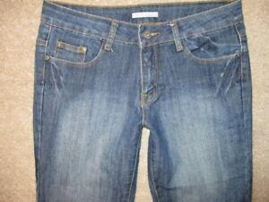 STRENESSE BLUE Jeans W28/L28