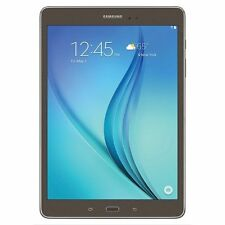 Samsung 128GB Tablets & eBook Readers