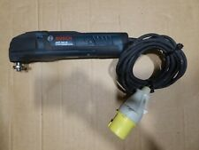 Bosch GOP. 250 CE .Professional Multi Tool 110v