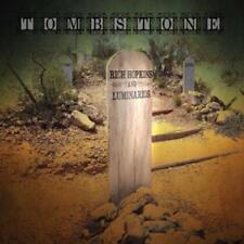 Tombstone di Rich and luminarios Hopkins (2015) - CD