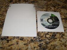 XBOX 360 Game Platinum Hits: Dishonored