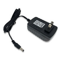 12V 1.5A 18W AC/DC POWER SUPPLY SWITCHING ADAPTER CHARGER For CCTV CAMERA LED