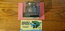 Shimano reel repair parts (spool Stella 1000 FJ)