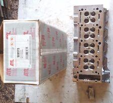 AMC 908573 CYLINDER HEAD MERCEDES OM 611960 OM 611961