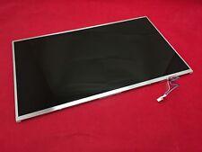 """Sony Vaio 16.4"""" VGN-FW 30 Pin CCFL Dual Lamp FHD LCD Screen LQ164M1LA4A  """"A"""""""