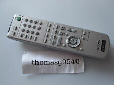 Originale Sony FB RM-SS300  für DAV-S300  12 Monate Garantie*