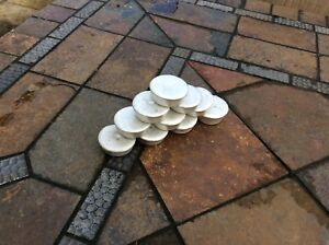 1kg+ Sheffield Pewter Casting Ingots 92% Tin - Low Melt Hand Poured //2