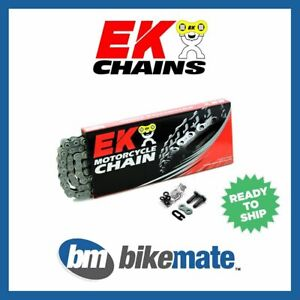 O Ring Chain 520/120L for HUSABERG FE 570 2009 2010 2011 2012