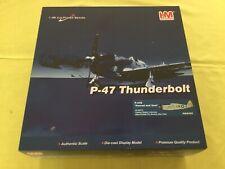 "Hobby Master  1:48   HA8455   P-47 Thunderbolt   "" Penrod and Sam """