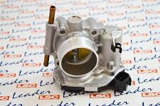 Vauxhall Corsa D 1.0 Throttle Body 55563385 New Original