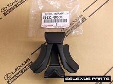 Lexus GX470 (2003-2009) OEM Genuine Center Console CUP HOLDER INSERT DIVIDER