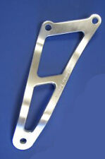 R&G Racing Exhaust Hanger to fit Kawasaki ZX7R P1-P7 1996-2003