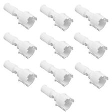 10 x diffuseur voies navigables CLUSTERSTORM jet spaform Milano Grand Canyon hot tub spa