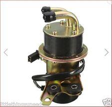 Motocicleta, bomba de combustible, Tanque, montaje, para, Yamaha, YZF-R6, 1999-2000-2001-2002, Nuevo Y En Caja