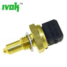 Engine Coolant Water Temperature Sensor Switch For BMW E39 E46 E53 13621433076