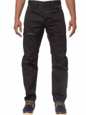 Coloured Mid Rise Classic Fit, Straight ETO Jeans for Men