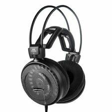 Audio-technica ATH-AD700X Air Dynamic Open-Air headphone 0168141325755