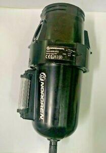 IMI Norgren F68G-NNN-AR3  Olympian Plus Air Filter without yoke 40 m Auto-Drain
