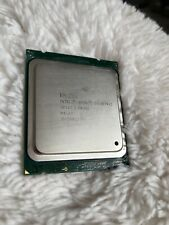 Intel Xeon Processor E5-2670 V2 2.50GHz - 10 Core CPU - SR1A7 - 25MB Cache