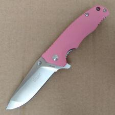 Enlan Messer EW106 Einhandmesser Klappmesser Surviva 8Cr13Mov Flipper