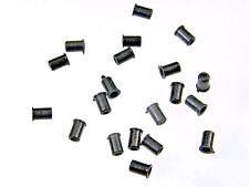 "Plastic Screw Plugs For 3/16"" Hole GM Ford Mopar 20 Pk #893"