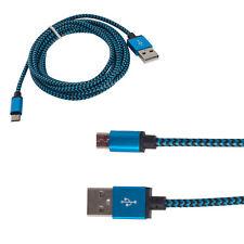 Micro USB Ladekabel Ladegerät für Logitech UE Boom Megaboom Roll X50 X100 X300