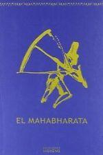 El Mahabharata contado segun la tradicion oral. ENVÍO URGENTE (ESPAÑA)