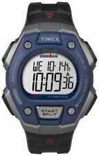 Relojes de pulsera Timex Day-Date para hombre