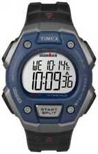 Relojes de pulsera Timex Day-Date