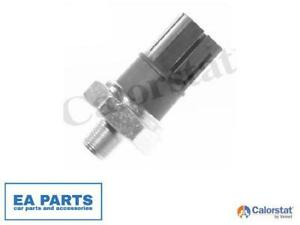 Oil Pressure Switch for FORD INFINITI NISSAN CALORSTAT BY VERNET OS3549