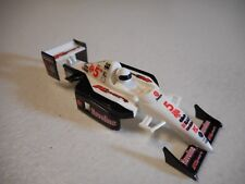 Tyco 440-X2 K-Mart/Havoline F1 Indy Car Body (New)